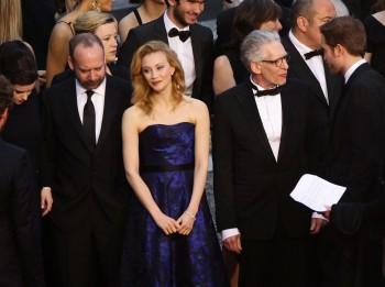 EVENTO: Festival de Cannes (Mayo- 2012) C25559192146920