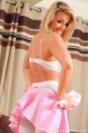������� �������, ���� 885. Melissa Debling D - VIP1070, foto 885
