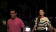 Kim Kardashian, Kendall Jenner, family music video - Hypnotize (Dominican Republic March 2012)