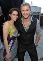 MTV Movie Awards 2012 152d18193963015