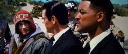 Faceci w czerni 3 / Men In Black 3 (2012) TS.XviD.AC3-26K  x264