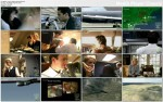 Lot 93 Walka z terroryzmem / The Flight That Fought Back (2005) PL.TVRip.XviD / Lektor PL