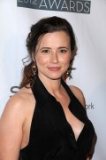 Linda Cardellini - Step Up Women's Network Inspiration Awards in Beverly Hills 06/08/12