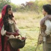 a1936a195356961 En Images : Once Upon a Time (saison 1)