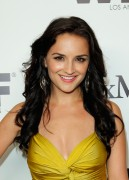 Rachael Leigh Cook - Max Mara Women In Film Cocktail Party in West Hollywood 06/11/12