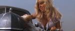 Nieugiêty Luke / Cool Hand Luke (1967) PLSUB.720p.BluRay.DD1.0.x264-IY / Napisy PL