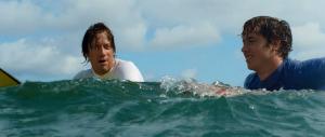 Soul Surfer (2011) PL.480p.BRRip.XviD.AC3-ELiTE / Lektor PL *dla EXSite.pl* | RMVB