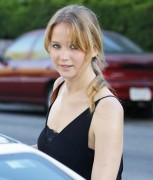 Jennifer Lawrence ジェニファー・ローレンス