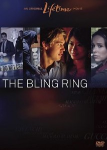 Download The Bling Ring (2011) PROPER DVDRip 350MB Ganool
