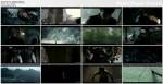 Bruc - legendarny po�cig  / Bruc. La llegenda (2010) PL.TVRip.XviD / Lektor PL