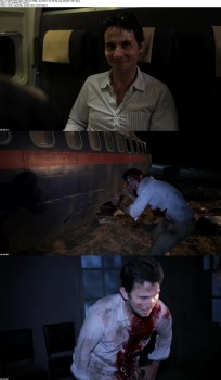 Area 407 (2012) BRRip 720p BluRay