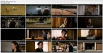 Cisza / Das letzte Schweigen (2010) PL.TVRip.XviD / Lektor PL