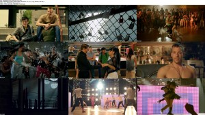 Download StreetDance 2 (2012) DVDRip 350MB Ganool