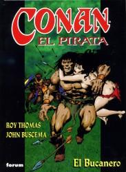 Comics Conan 81365e202574549