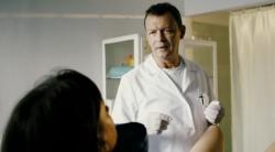 Poka¿ kotku, co masz w ¶rodku (2011)  PL.DVDrip.Xvid MTiR  | FILM POLSKI +rmvb