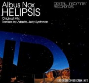 Albus Nox &#8211; Helipsis
