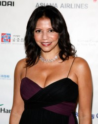 Ass for Gloria reuben naked pussy would