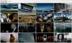 Wewn±trz MI5 Prawdziwi szpiedzy / Inside MI5 The Real Spooks (2009) PL.TVRip.XviD / Lektor PL