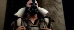 Mroczny Rycerz powstaje / The Dark Knight Rises (2012) TS.XviD-RESiSTANCE |x264