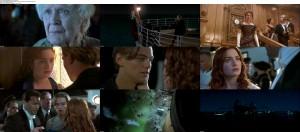 Download Titanic (1997) HDTV 720p 1.2GB Ganool
