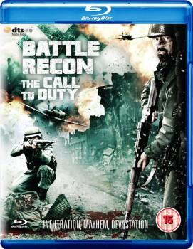 Battle Recon 2012 m720p BluRay x264-BiRD