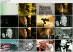 Ed Gein Psychopata / Ed Gein The Real Psycho (2004) PL.TVRip.XviD / Lektor PL