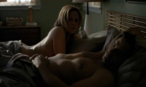 Mary Mccormack Ass 3