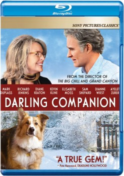 Darling Companion 2012 m720p BluRay x264-BiRD