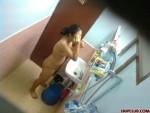 ภาพหลุดทางบ้านแอบถ่ายสาวอาบน้ำxxx_รูปโป๊ภาพโป๊ที่5 ,การ์ตูนโป๊,xxx