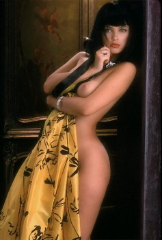 laura richmond